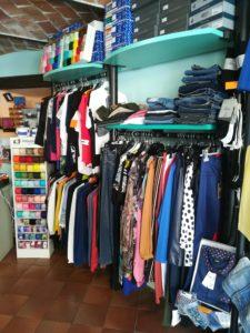 boutique della lana sas di biagini&c