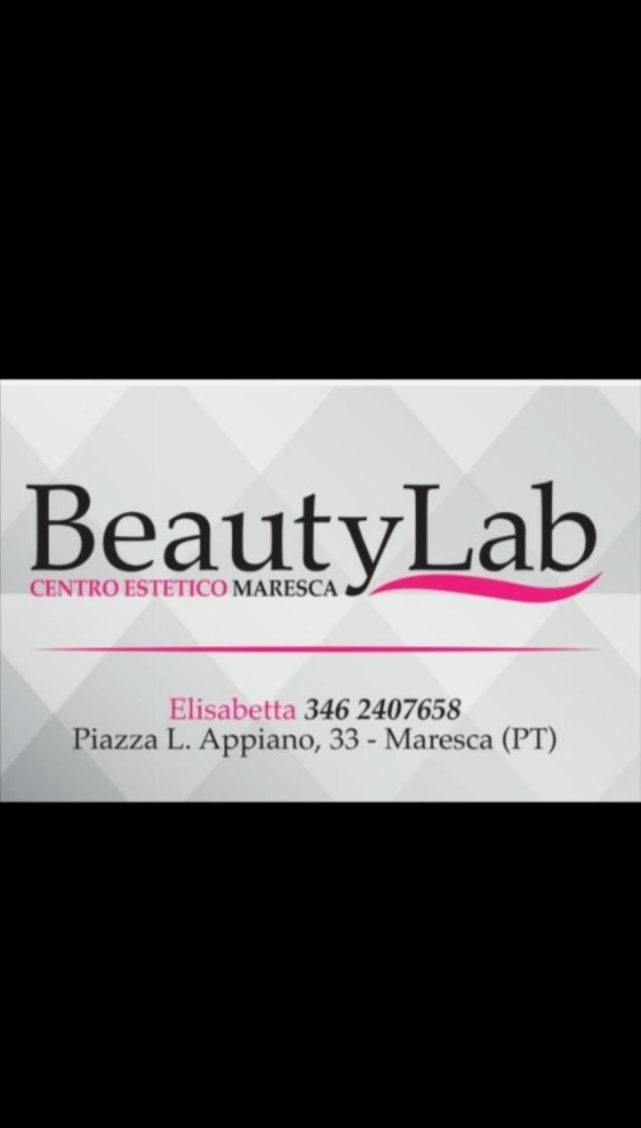 Beauty lab di Simonini Elisabetta